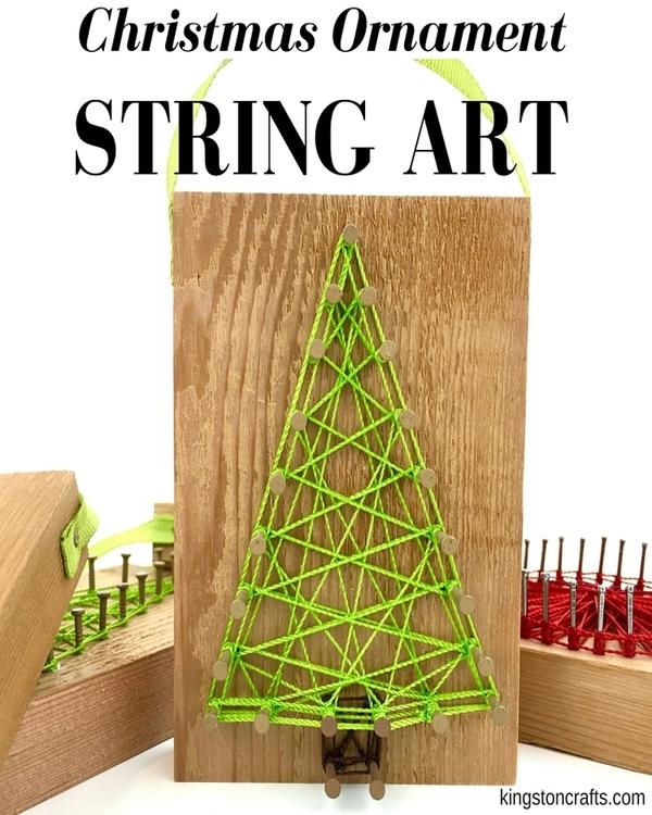 string art designs 27