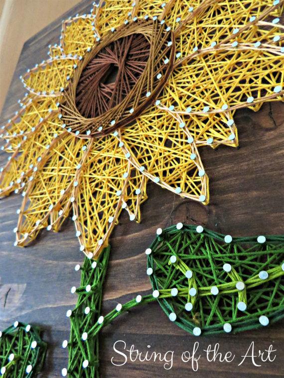 string art designs 28