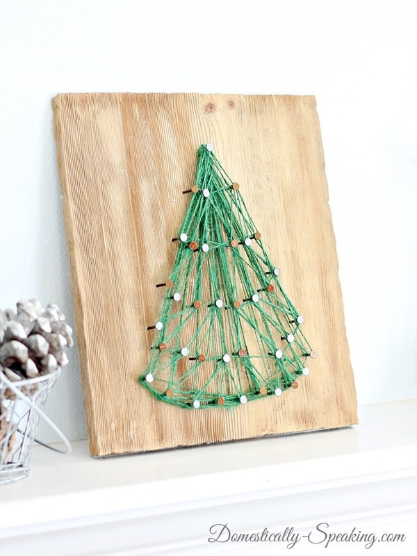 string art designs 29