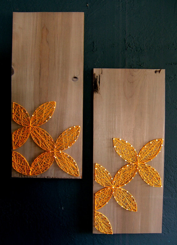 string art designs 5