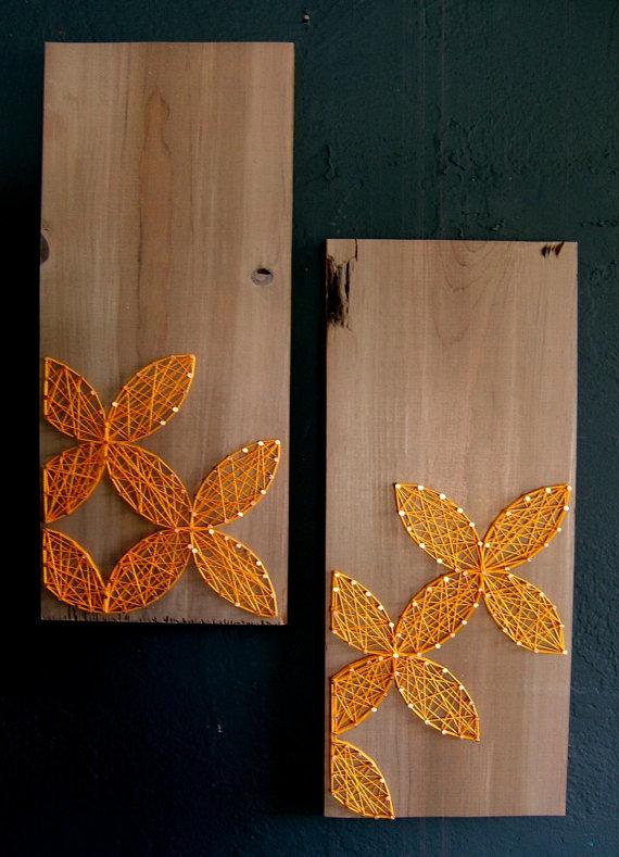 string art designs 5