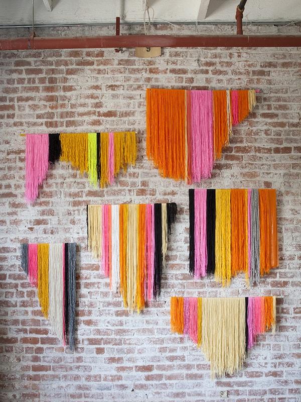 string art designs 7-min