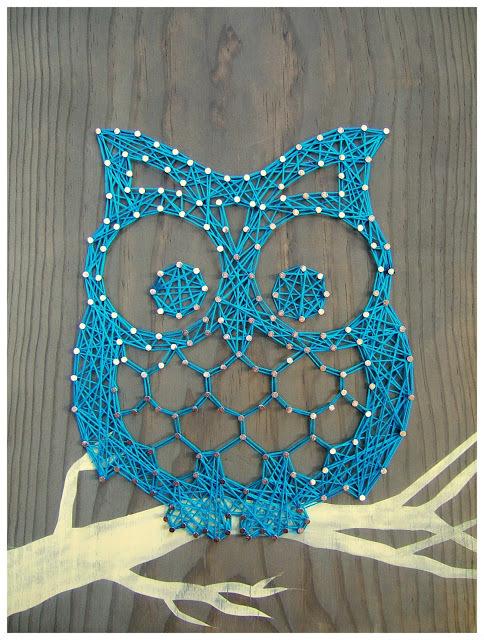 string art designs 9