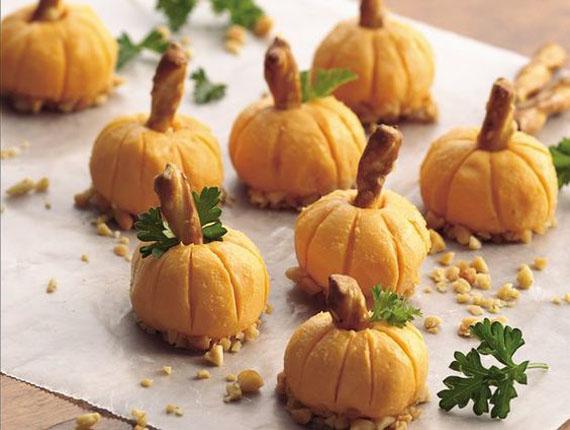 thanksgiving-appetizer-recipe-18