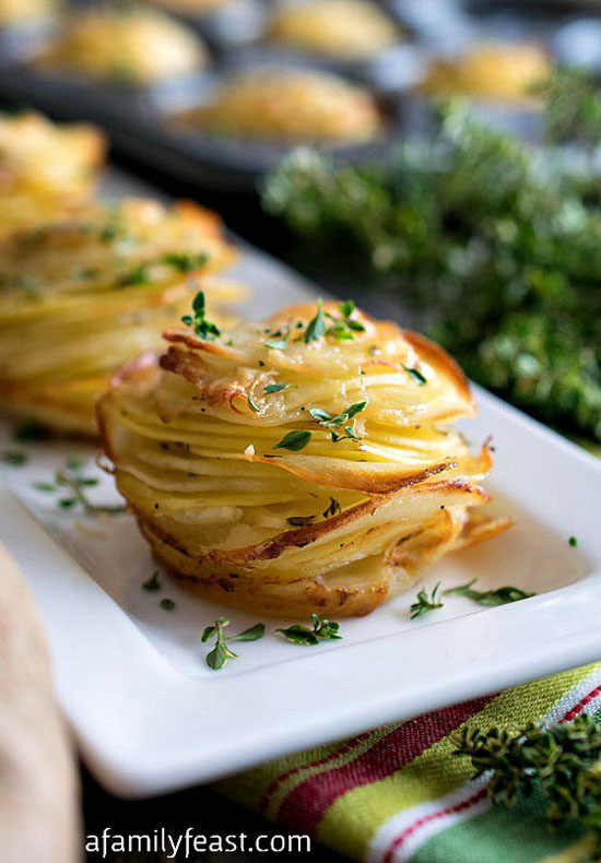 thanksgiving-appetizer-recipe-25