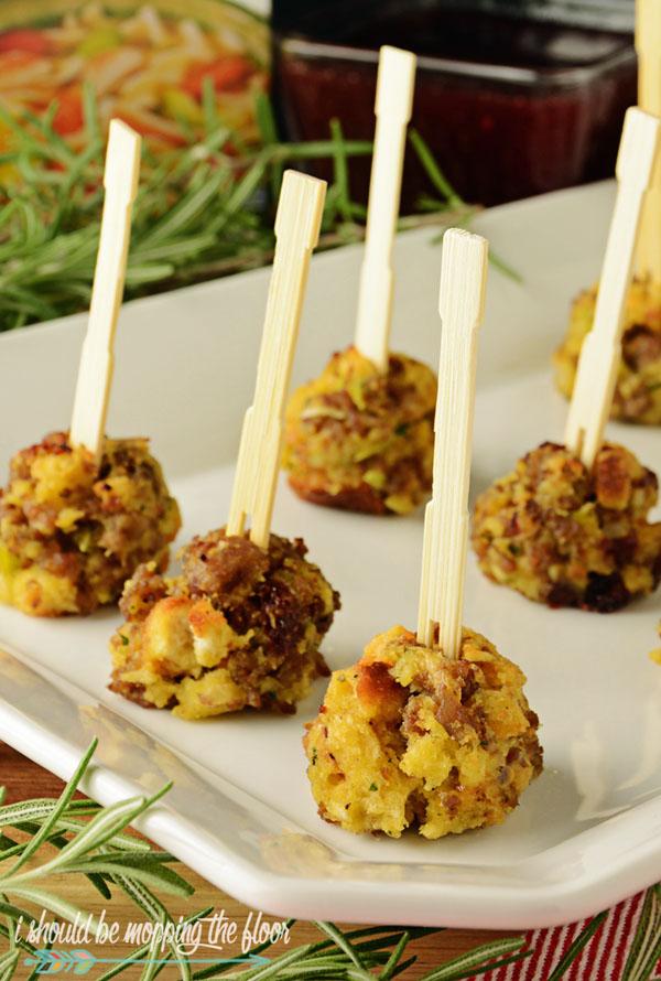 thanksgiving-appetizer-recipe-26