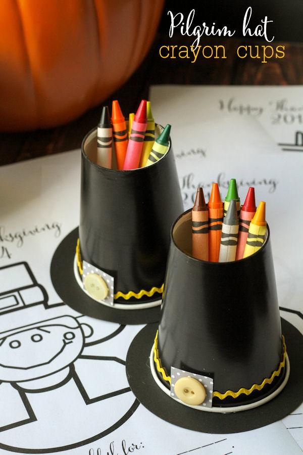 thanksgiving crafts 11