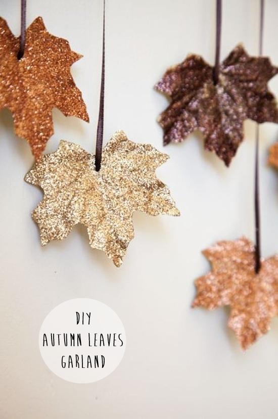 thanksgiving crafts 12