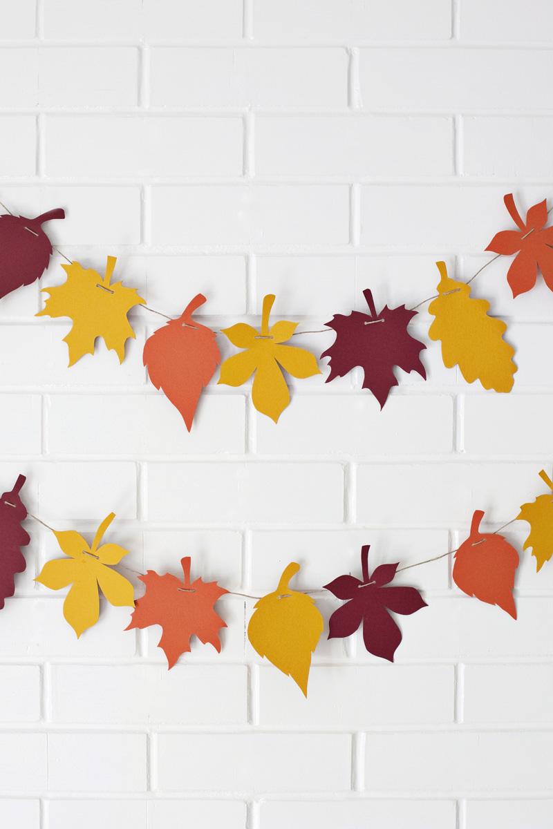 thanksgiving crafts 16