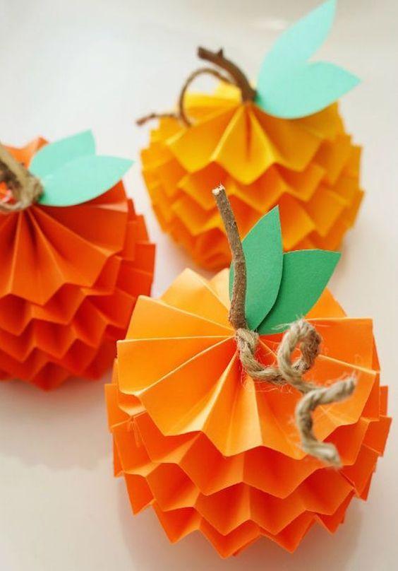 thanksgiving crafts 17