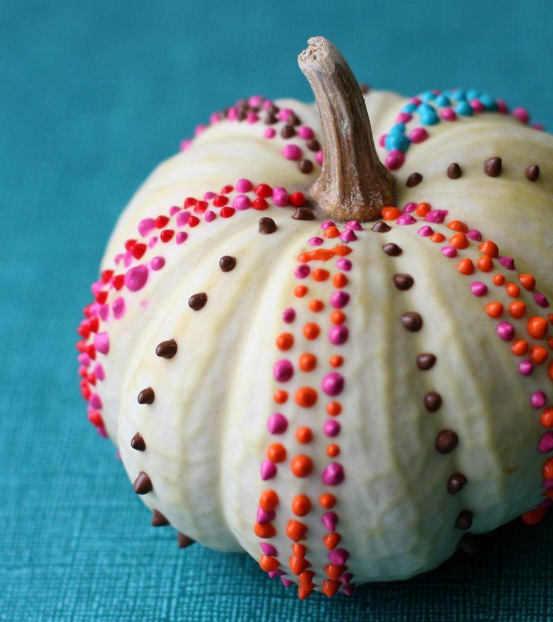 thanksgiving crafts 18