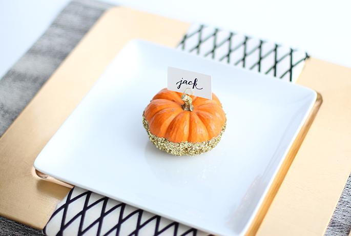 thanksgiving crafts 2