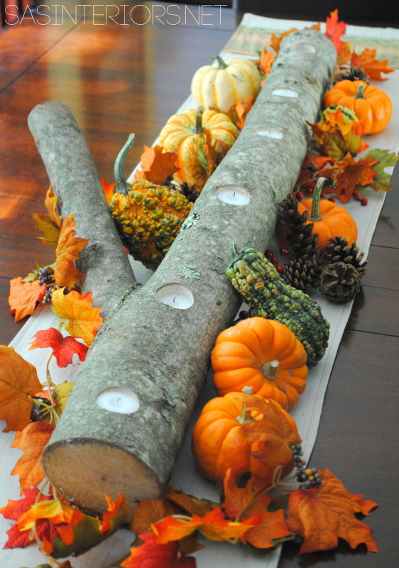 thanksgiving crafts 20