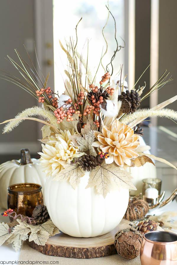 thanksgiving crafts 28