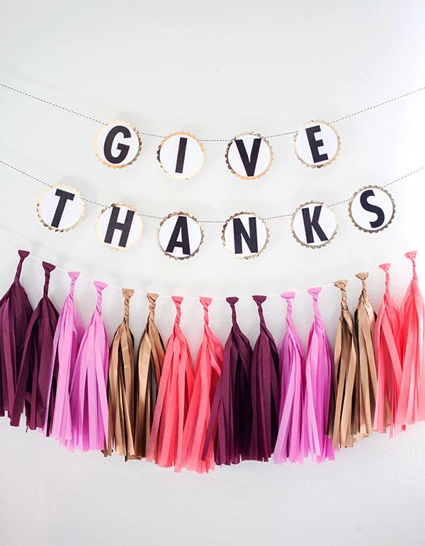 thanksgiving crafts 29