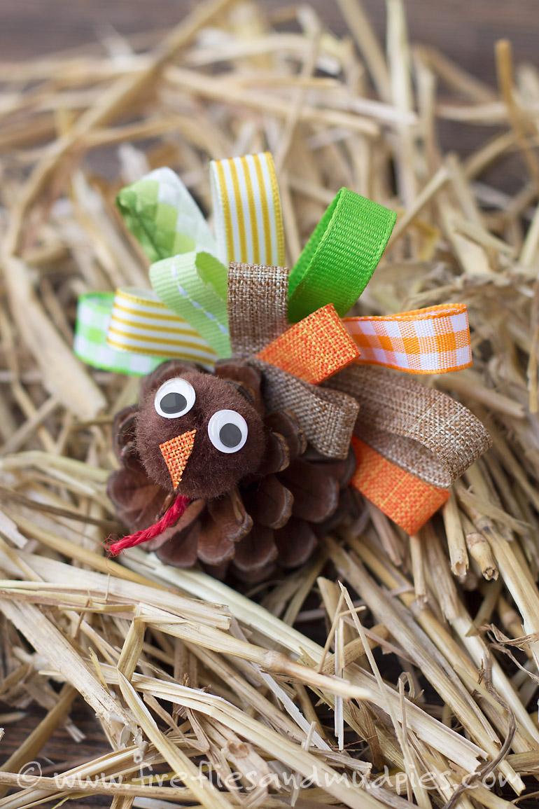 thanksgiving crafts 31