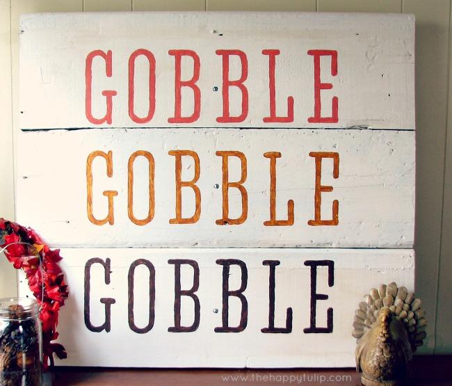 thanksgiving crafts 5