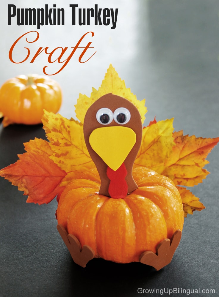 thanksgiving crafts 7-min