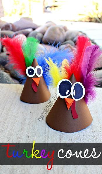 thanksgiving crafts 8