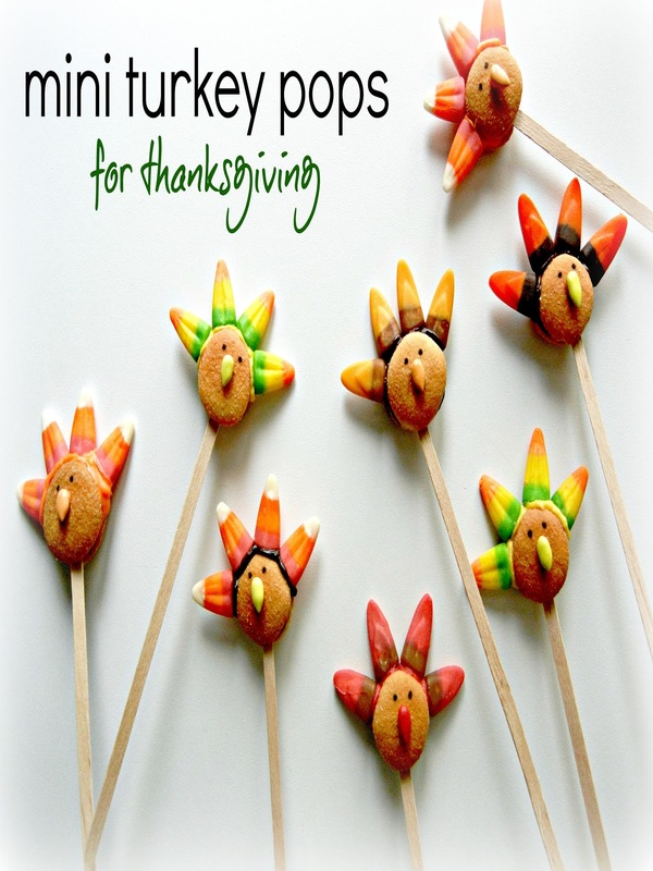 thanksgiving crafts 9-min