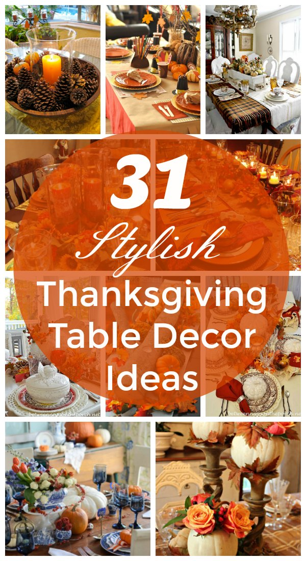 thanksgiving-table-decorating-ideas
