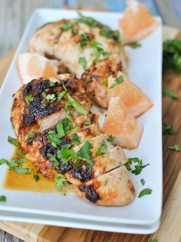 thanksgiving turkey recipes 11