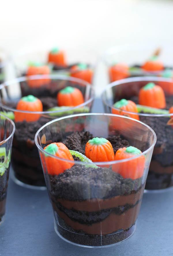 thanksigving-dessert-ideas-12