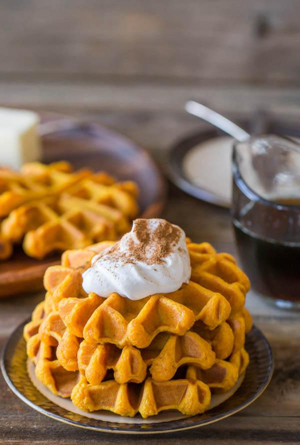 thanksigving-dessert-ideas-13
