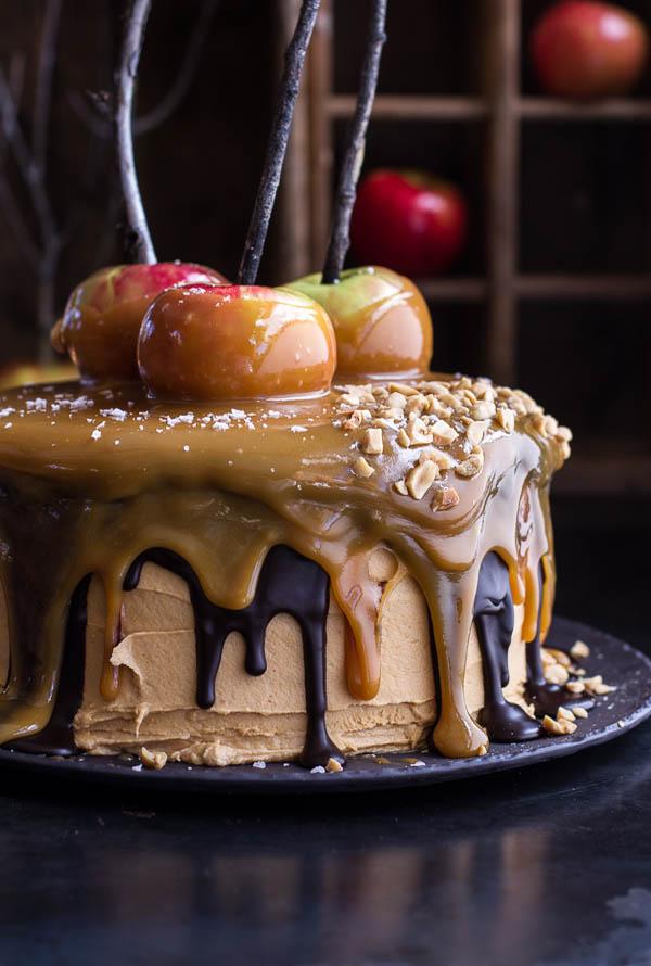 thanksigving-dessert-ideas-15