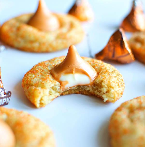 thanksigving-dessert-ideas-17