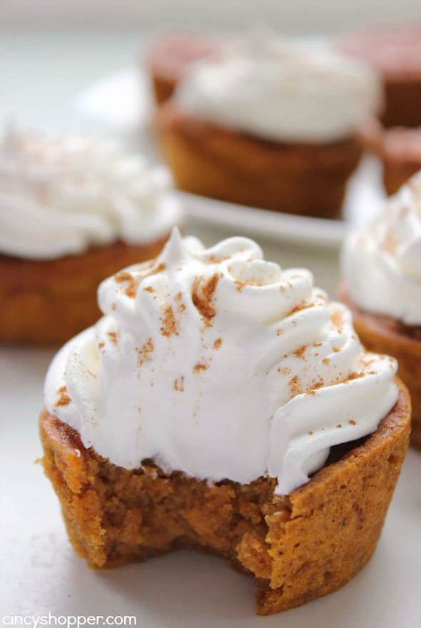 thanksigving-dessert-ideas-22