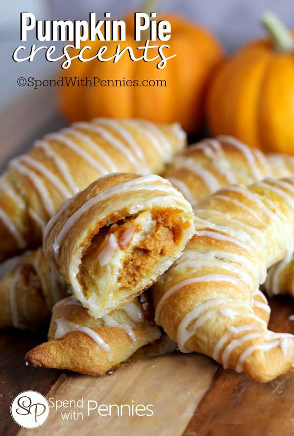thanksigving-dessert-ideas-24