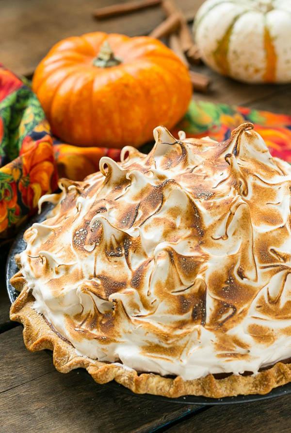 thanksigving-dessert-ideas-3