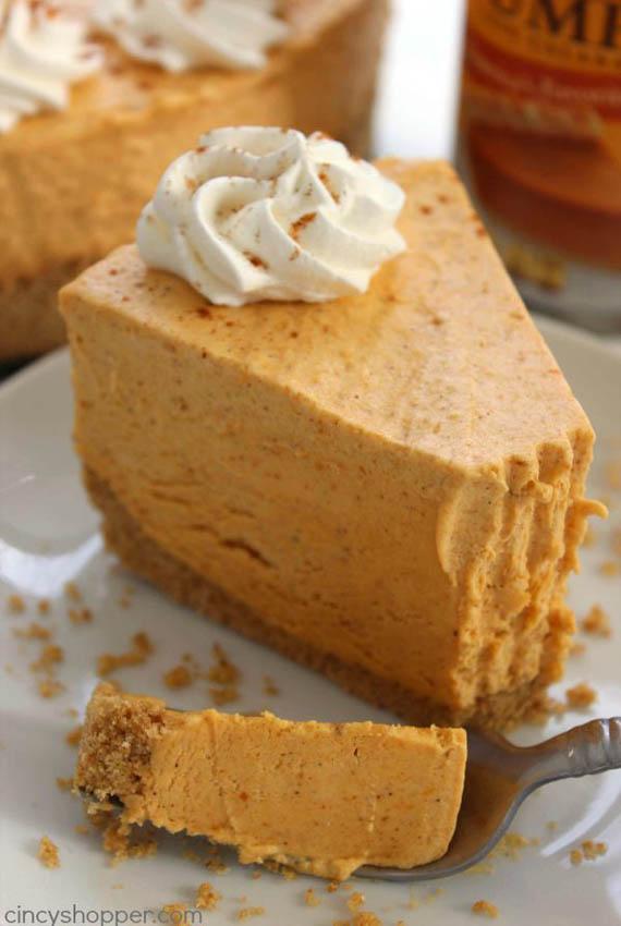 thanksigving-dessert-ideas-5