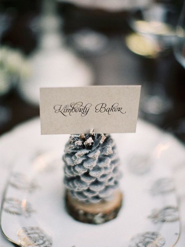 winter wedding ideas 11