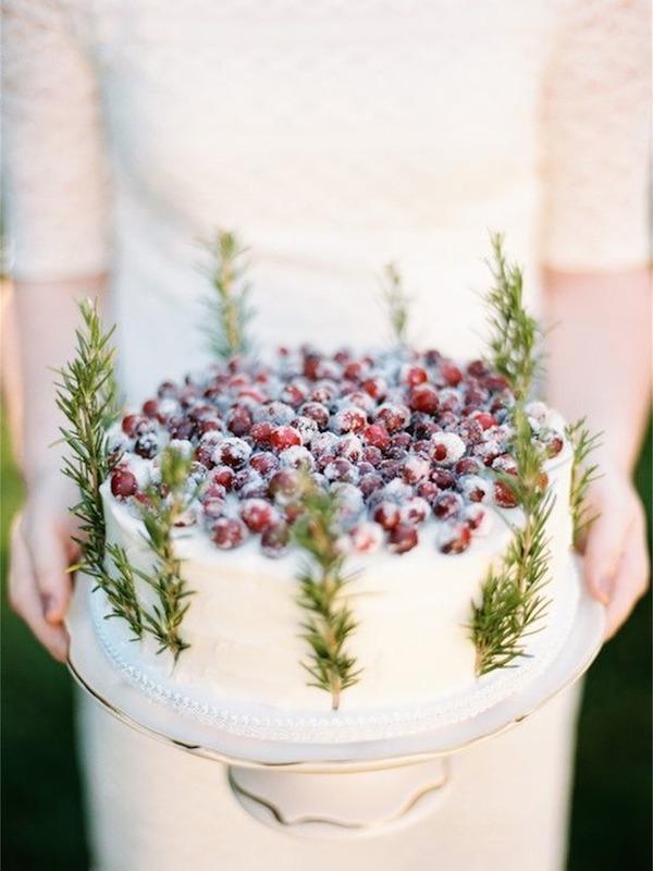 winter wedding ideas 14