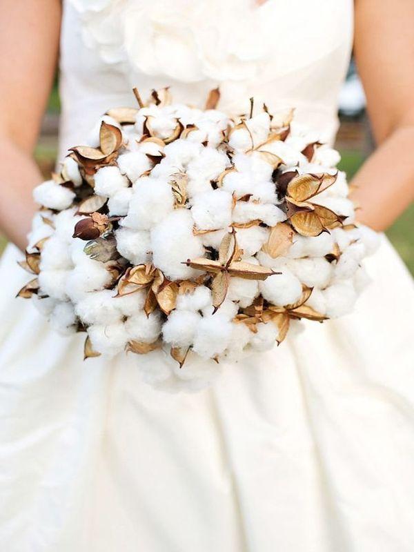 winter wedding ideas 15