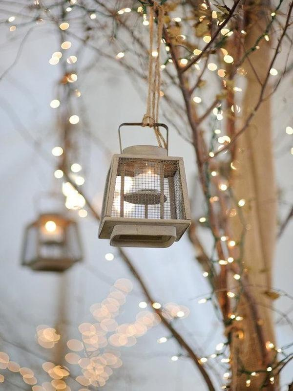 winter wedding ideas 16