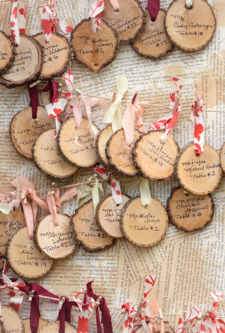 winter wedding ideas 17