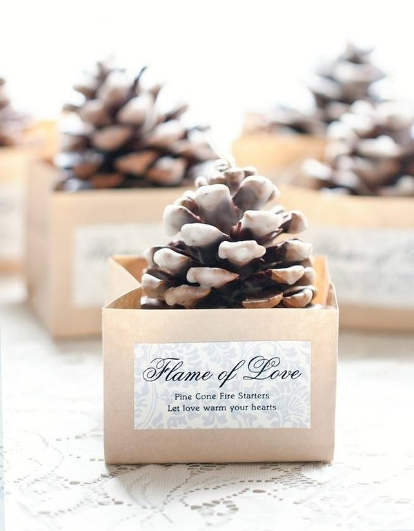winter wedding ideas 4