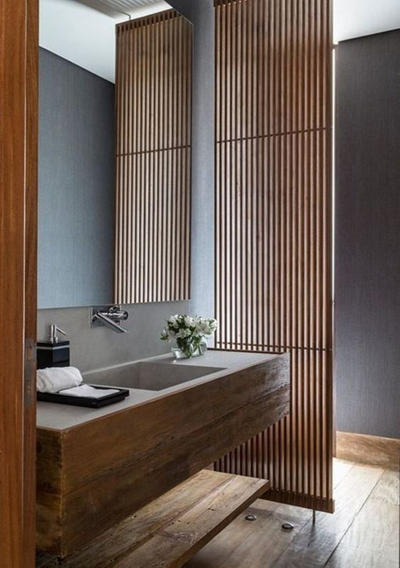 bathroom-designs-1