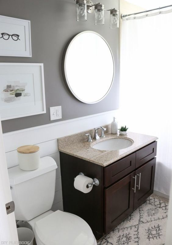 bathroom-designs-10