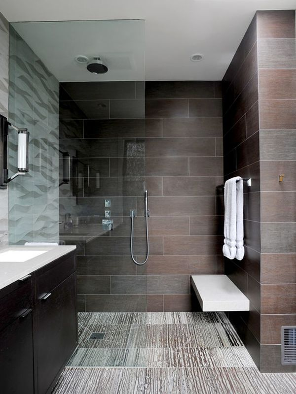 bathroom-designs-11