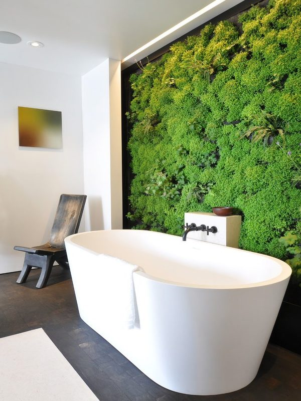 bathroom-designs-12