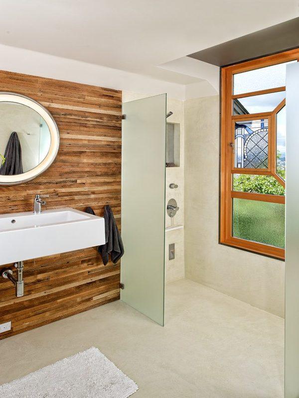 bathroom-designs-13