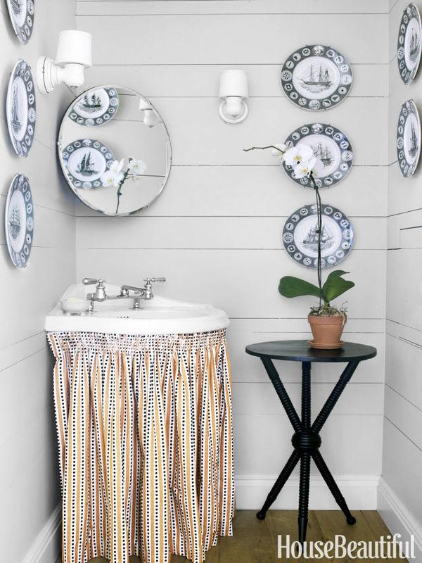 bathroom-designs-14
