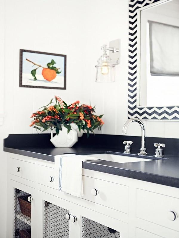bathroom-designs-15