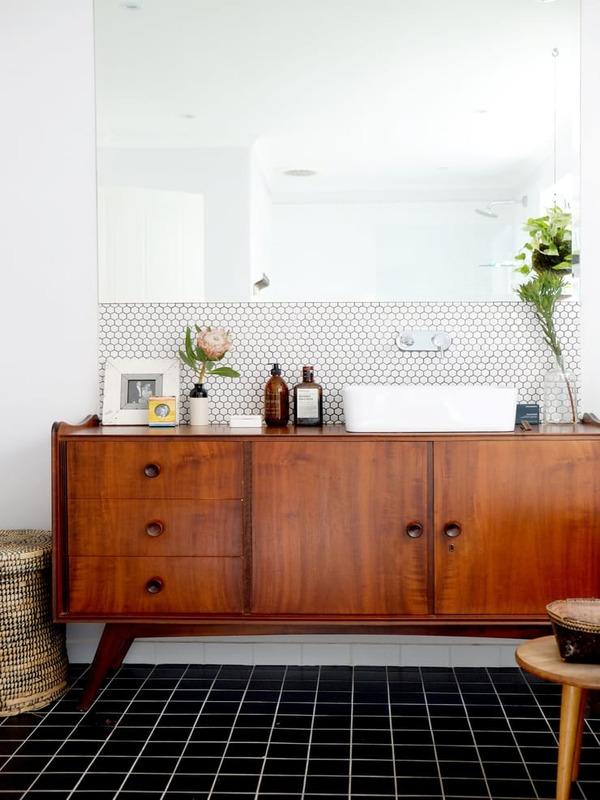 bathroom-designs-16