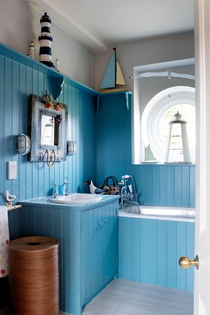 30 sophisticated bathroom designs and ideas easyday for Bathroom ideas uk