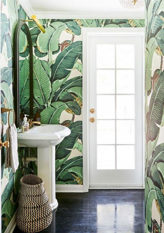 bathroom-designs-2
